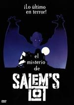 El misterio de Salem's Lot (1979)