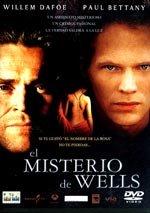 El misterio de Wells (2003)