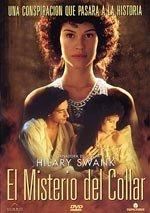 El misterio del collar (2001)