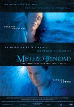 El misterio del Trinidad (2003)