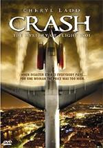 El misterio del vuelo 1501 (1990)