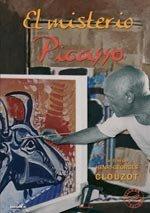 El misterio Picasso (1956)