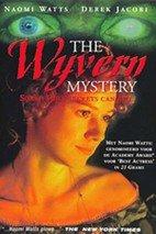 El misterio Wyvern