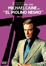 El molino negro (1974)