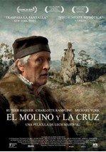 El molino y la cruz (2011)