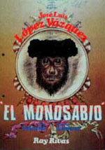 El monosabio (1978)