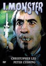 El monstruo (1971)