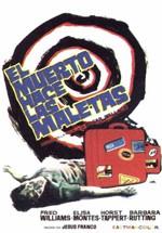 El muerto hace las maletas (1972)