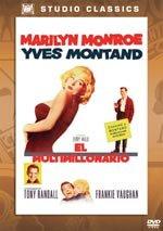 El multimillonario (1960)