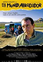 El mundo alrededor (2005)