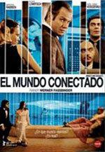 El mundo conectado (1973)