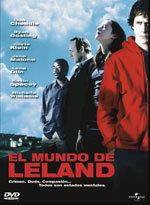 El mundo de Leland (2003)