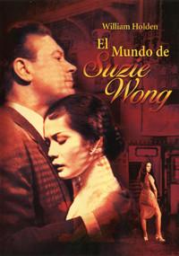 El mundo de Suzie Wong (1960)