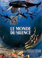 El mundo del silencio (1956)