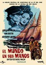El mundo en sus manos (1952) (1952)
