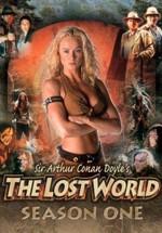 El mundo perdido (1999)