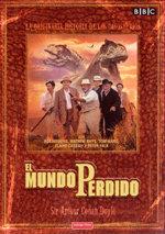 El mundo perdido (2001)