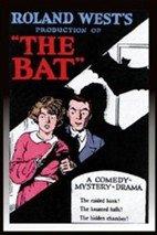 El murciélago (1926)