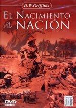 El nacimiento de una nación (1915)