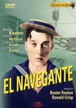El navegante (1924)