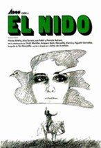 El nido (1980)