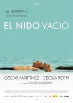 El nido vacío (2008)