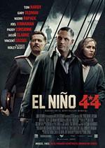 El niño 44 (2015)