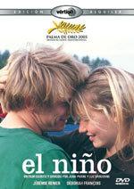 El niño (L'enfant) (2005)
