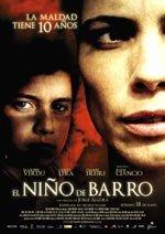 El niño de barro (2007)