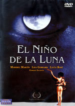 El niño de la luna (1989)