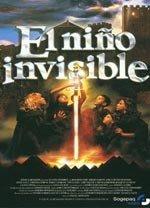 El niño invisible (1995)