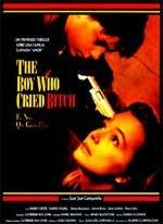El niño que gritó puta (1991)