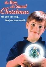 El niño que salvó la Navidad (1998)