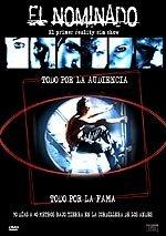 El nominado (2003)