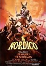 El nórdico (1978)