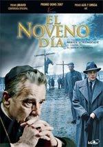 El noveno día (2004)