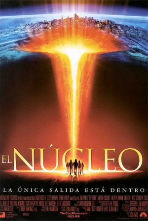 El núcleo (2003)