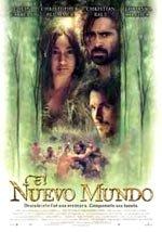 El nuevo mundo (2005)