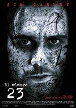 El número 23 (2007)