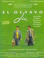 El octavo día (1996)