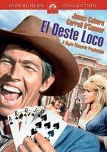 El oeste loco (1967)