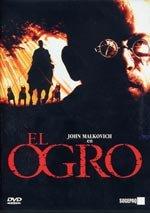 El ogro (1996)