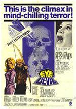 El ojo del diablo (1966)