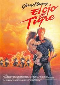 El ojo del tigre (1986)