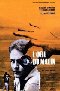 El ojo maligno (1962)