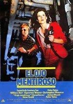 El ojo mentiroso (1981)