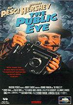 El ojo público (1992)
