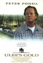 El oro de Ulises (1997)