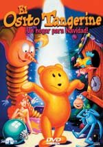 El osito Tangerine (2000)
