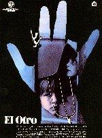 El otro (1972) (1972)